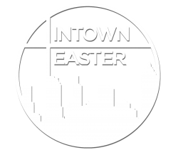 Intown Easter